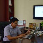 Fusion Interview | UdaipurBlog