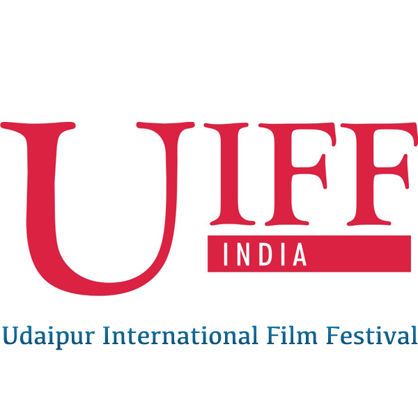 Udaipur International Film Festival