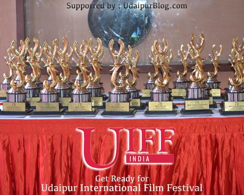 Udaipur International Film Festival 2012