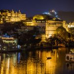 world tourism day at udaipur