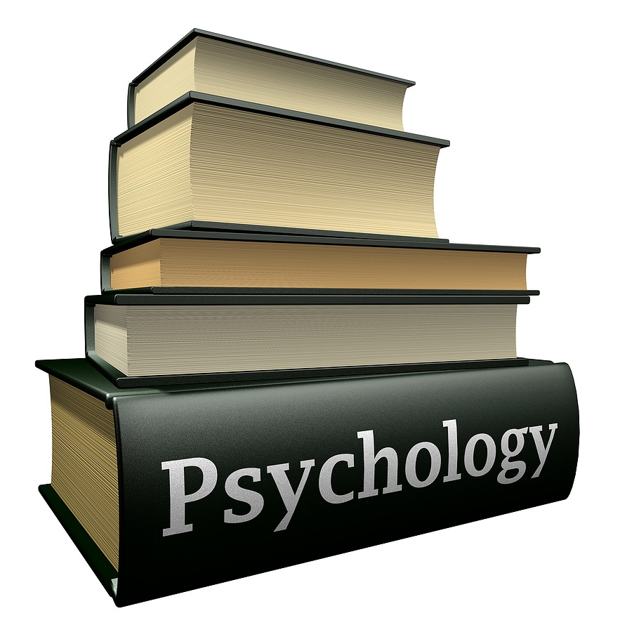 Psychology : The Ever Growing Scopes