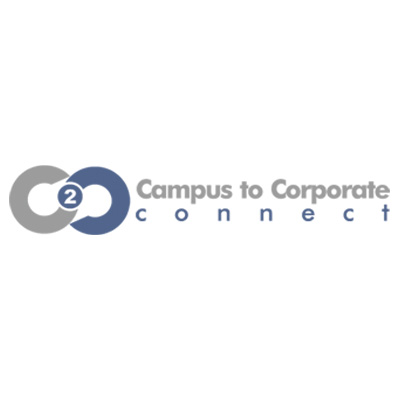 Udaipur Based startup C2CConnect launches Online and Offline Grooming and recruitment service for Fresher graduates