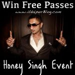 honey singh udaipurblog