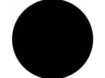 Black Dot against Inhumanity
