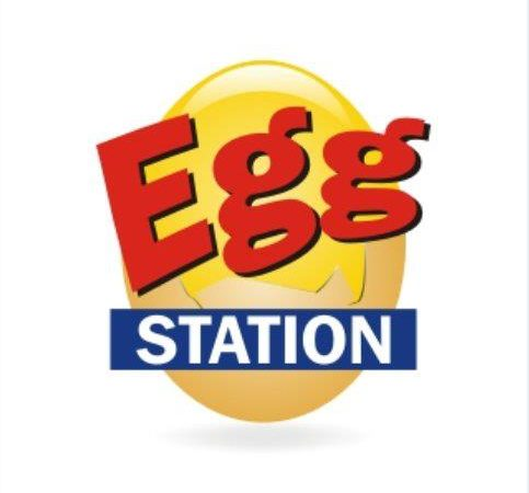 Egg Station to Open Soon in Udaipur