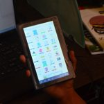 Aakash Workhop | UdaipurBlog