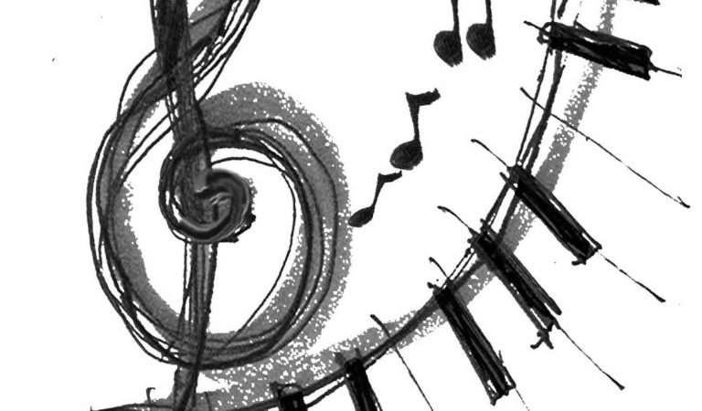 संगीत व नृत्य का महाकुम्भ – 51वाँ महाराणा कुम्भा संगीत समारोह