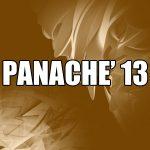 panache 13