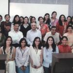 Women Entrepreneurs 2013
