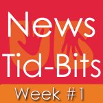 udaipur news tid bits