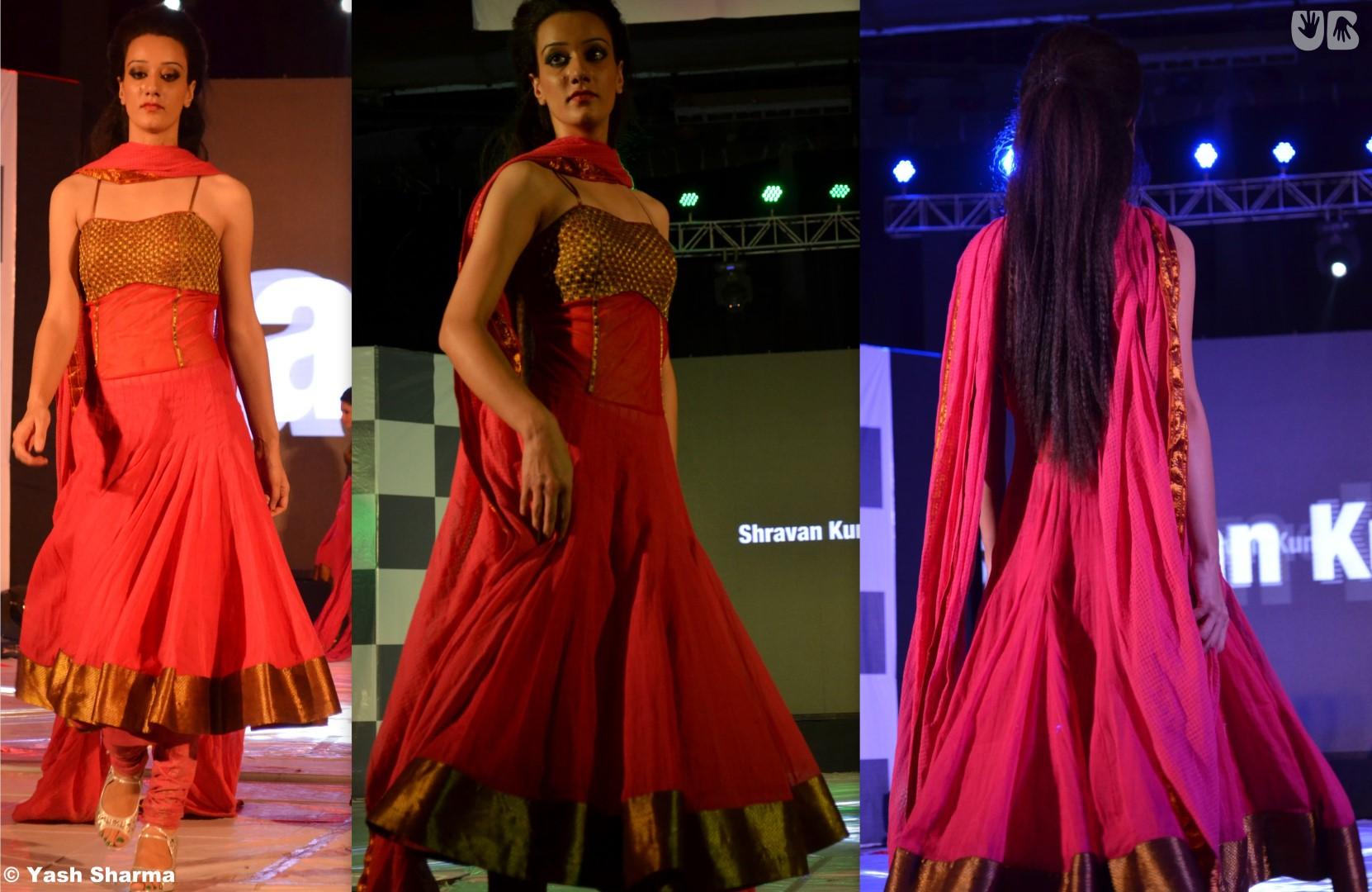 [Best Pictures] Illuminati-2013 – Fashion Jalsa in Lakecity