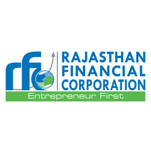 Rajasthan Financial Corporation