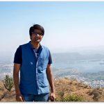 nehru jacket in trend