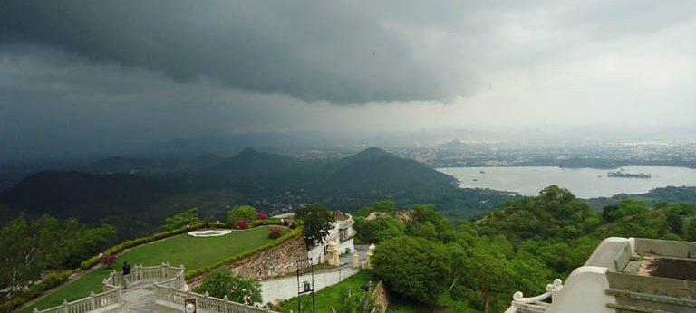 UdaipurBlog Presents 'Monsoon 2013' – A Photography Contest