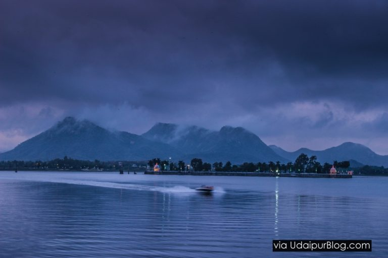 Monsoon 2013 WInner - Siddhant