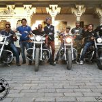 harley in udaipur cover photo