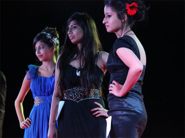 [Best Photos] TechJalsa 2K14 @ Techno India NJR