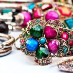 silver jewellery udaipur