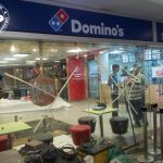 Domino's Udaipur, domino in udaipur, udaipur dominos, order online dominos udaipur