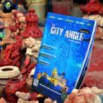 the city angle magazine