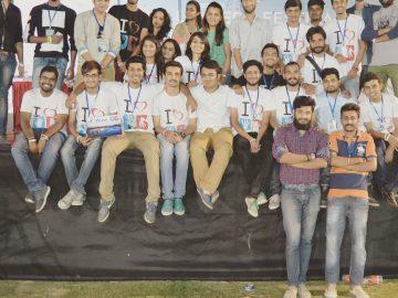 Team UdaipurBlog