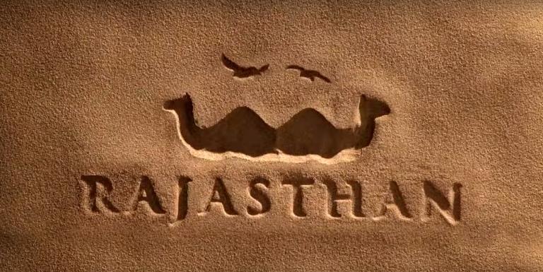 Download Rajasthan Tourism Ad Songs & Lyrics | UdaipurBlog