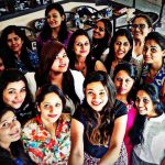 ChicsConnect Udaipur