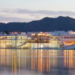 Udaipur TOP 10 Cities in ASIA