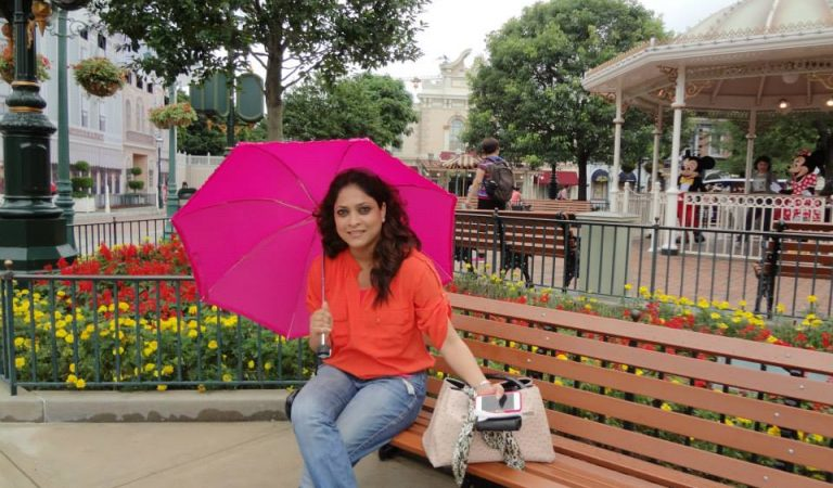 [Intro Entrepreneurs] Mukta Shrimali – Rivaaz (Unit of Fashion Closet)