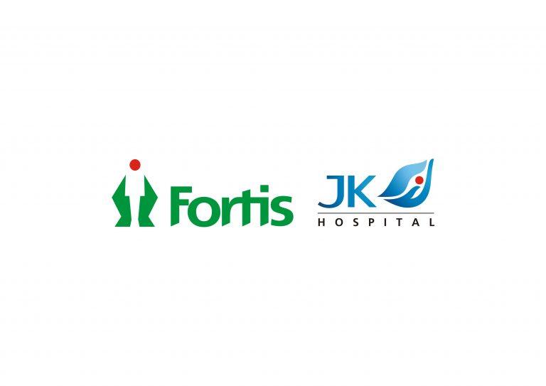 fortis-jk-logo