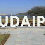 i love udaipur | pratap park | i love udaipur