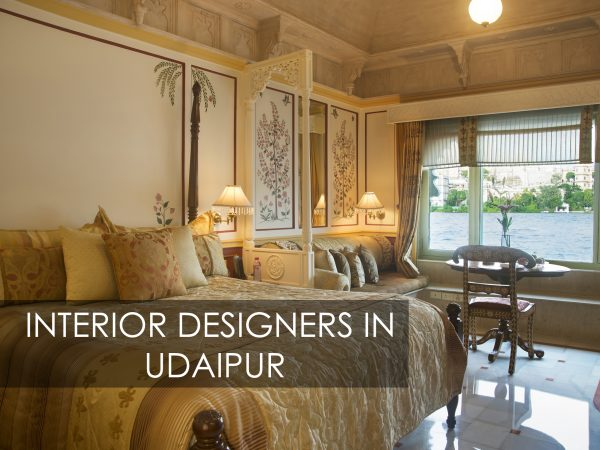 top-interior-designers-in-udaipur