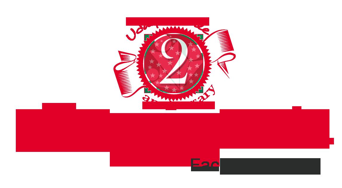 udaipurwale