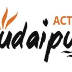 Turn Your Ideas Into Action: My experience of using ActionUdaipur App