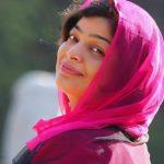 durriya_kapasi_author
