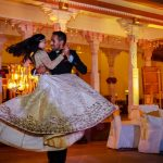Palatial Weddings in Udaipur