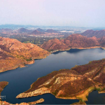 places in udaipur