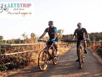 lets trip cycle tours udaipur