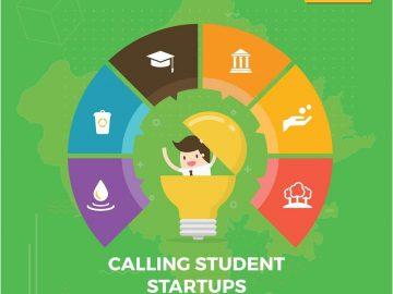 calling student