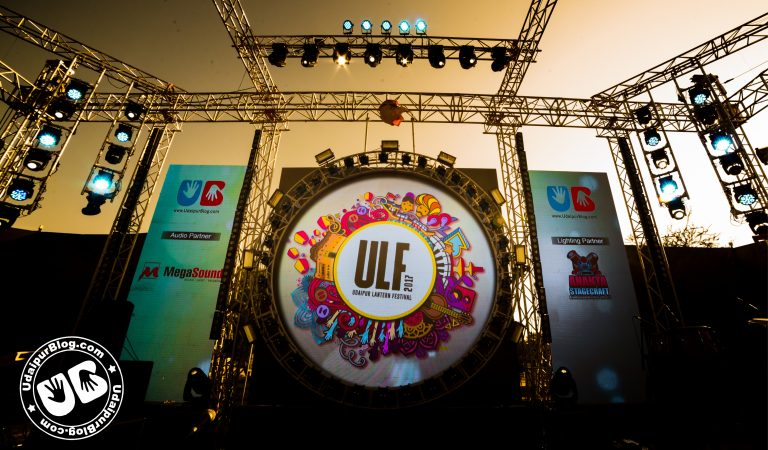 Missing the ULF 2017 Already? Relive the Moments With Us!