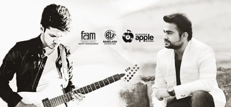 This Duo From Udaipur Will Give You A Chance To Record Your Own Song!