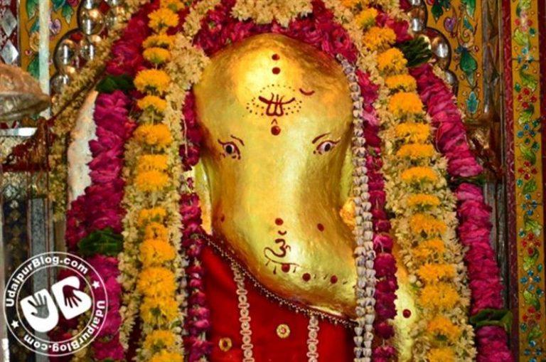 Bohra-Ganesh-Ji-Medium