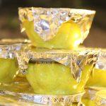 Sharad Rang - Food and Music Festival, reviving traditional delicacies