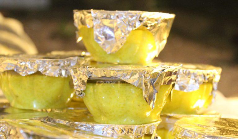 Sharad Rang – Food and Music Festival, reviving traditional delicacies