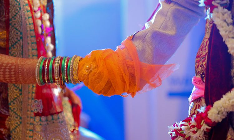 9 Reasons Udaipur Is the Perfect Setting for Your Destination Wedding