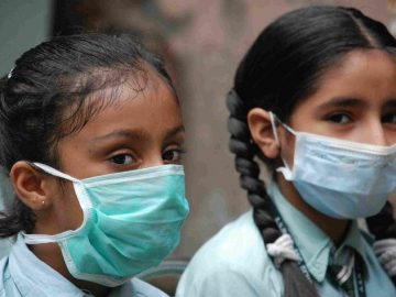 Combating Swine Flu - Myths, Symptoms, and Precautions