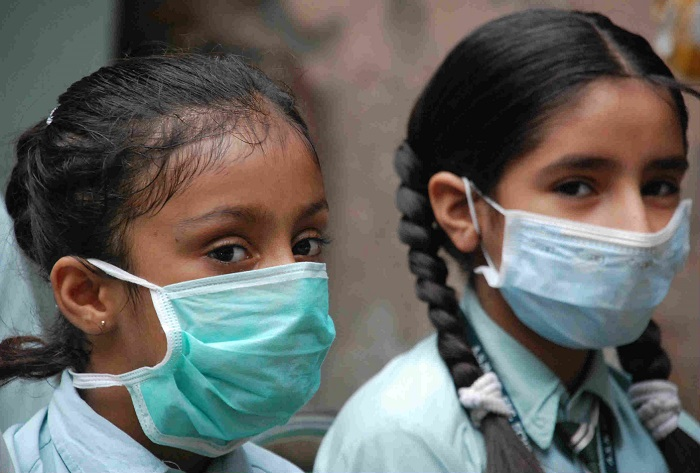 Combating Swine Flu – Myths, Symptoms, and Precautions