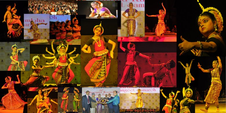 For All Who Have Missed   Artist Lineup at The Maharana Kumbha Sangeet Samaroh