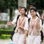 dress code for college in rajasthan