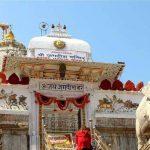 जानिए जगदीश मंदिर के इतिहास व निर्माण के बारे में | पुजारी जी से विशेष बातचित